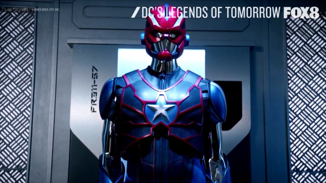 FOX8_Video_Featured_Images_DCs_Legends_Of_Tomorrow_S2_SteelCostume