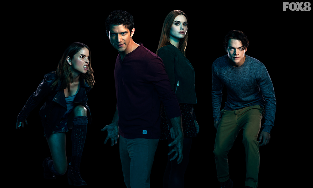 FOX8_Teen_Wolf_Home