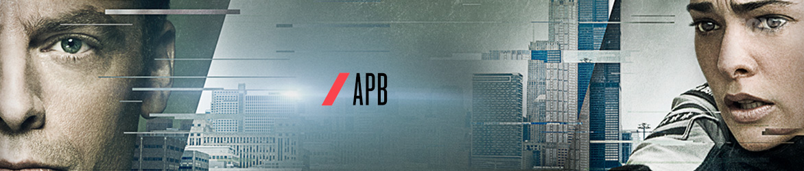 APB_Fox8_Webskin_Desktop-Header