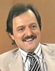 peter bowles the avengers