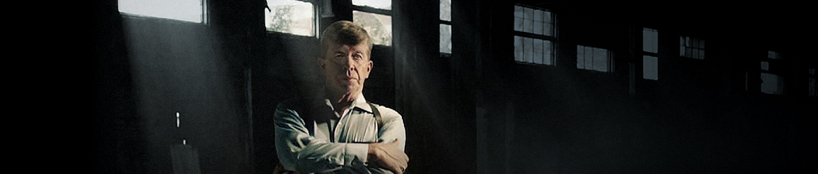 CI_ShowPage_Skin_HomicideHunter_Header