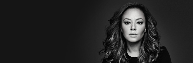 Leah Remini: Scientology & The Aftermath