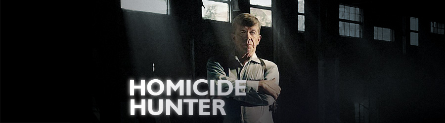 HomicideHunter_AFeature_Mobile