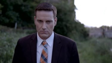 HomicideHunter_S5_Promo15_Screengrab