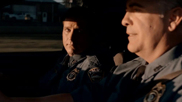 HomicideHunter_S5_Webclip_Screengrab