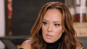 Leah Remini: Scientology and the Aftermath Ep 7 Sneak Peek