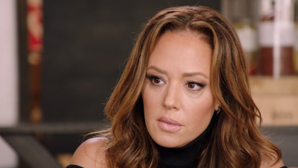 Leah-Remini_Video-Crop_Webclip_ep7