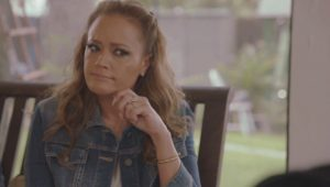 Leah Remini: Scientology and the Aftermath Ep 5 Sneak Peek