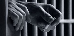 Behind Bars: World's Toughest Prisons