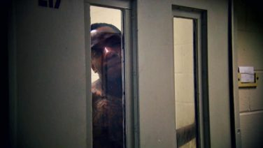 Behind Bars: World's Toughest Prisons Sneak Peek
