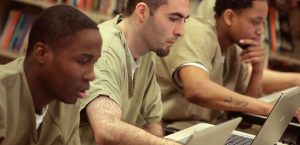 From Cons To Coders: How Some Prisons Are Teaching Tech