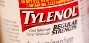Murder by Medicine – The Tylenol Poisonings of 1982