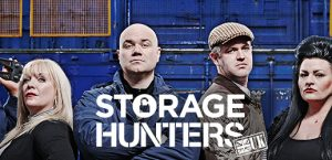 AE-Show-Branding-Storage-Hunters-UK-Header
