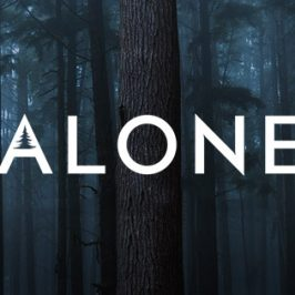 Alone – Full Gear List and Prohibited Items