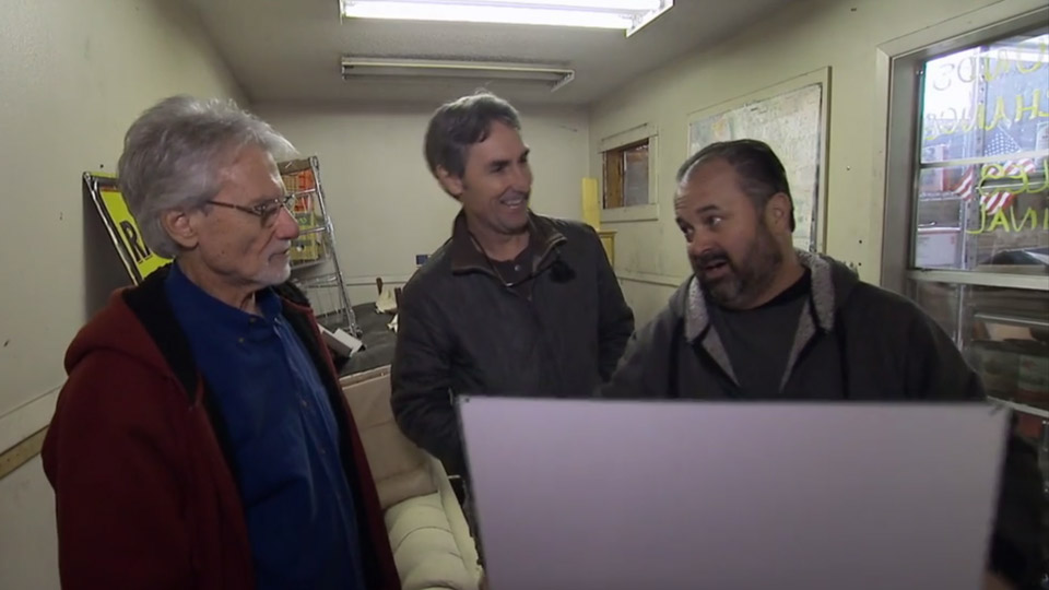 AmericanPickers_s10_screengrab_webclip