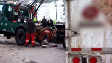 Highway Thru Hell S5 Sneak Peek