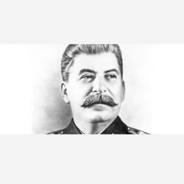 History's Most Notorious Dictators