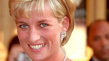 Video Image_0009_Princess Diana's Death Mystery Solved Promo