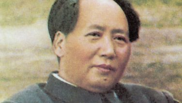Six Things You May Not Know About Chairman Mao