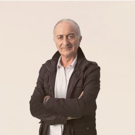 Tony Robinson's Tour of Duty