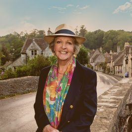Penelope Keith's Hidden Villages – Series 2