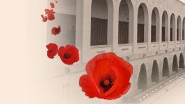 Anzac-Day-2016-Video-Image