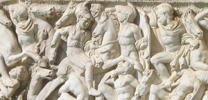 History_ContentImage_764x250-Barbarians-fighting-greeks-wiki
