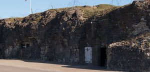Article Header Image_0009_Fort_Vaux,_France