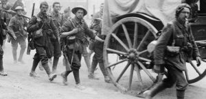 Article Header Image_0004_The_Battle_of_the_Somme,_July-november_1916_Q724 (1)