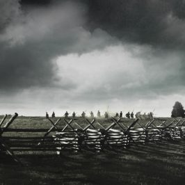 Blood & Fury: America's Civil War
