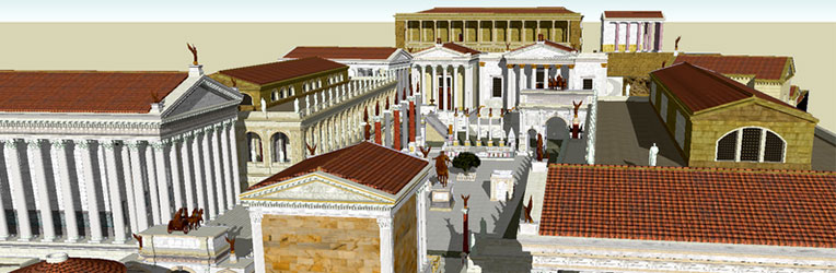 Ancient-World-Powerhouse---the-Roman-Empire_header