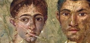 Living-in-Pompeii-–-A-modern-touch-in-the-ancient-world_header