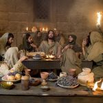 Last_Supper_3