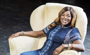 Marcia Hines cropped