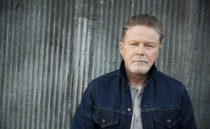 don-henley-by-danny-clinch