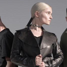 Clean Bandit Announce First Ever Aussie Headline Shows