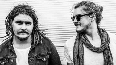 EXCLUSIVE: Pierce Brothers Sign With Major US Agency