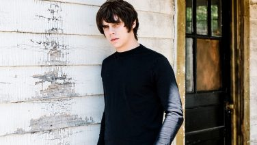 Jake Bugg Locks In Solo Acoustic East Coast Tour Dates