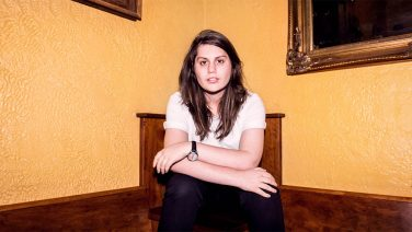 Alex Lahey To Headline First Summer Sessions Tour Of 2018
