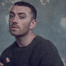 Sam Smith Adds New Shows To Aussie Tour Due To Overwhelming Demand