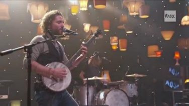 MAX Sessions- John Butler Trio- Better Than