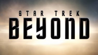 Startrek: Beyond Bromances