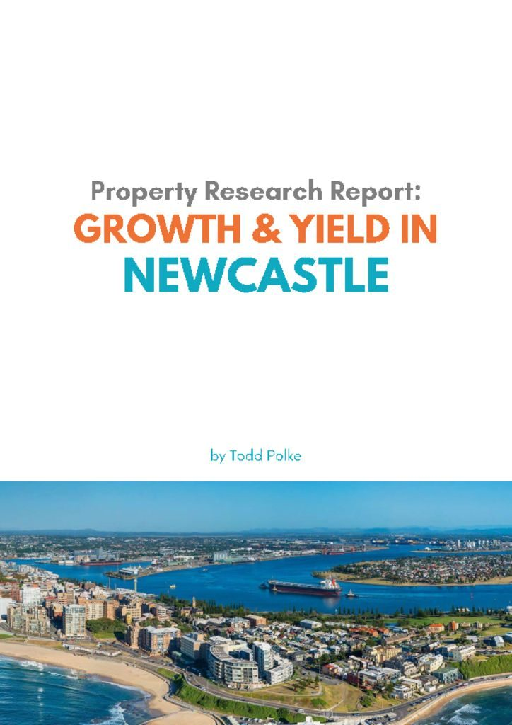 thumbnail of THRIVE_PROPERTY_Property_Research_Report_Newcastle
