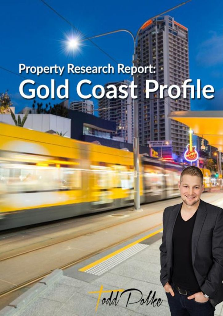 thumbnail of Property-Research-Report_Gold-Coast_06-04-11