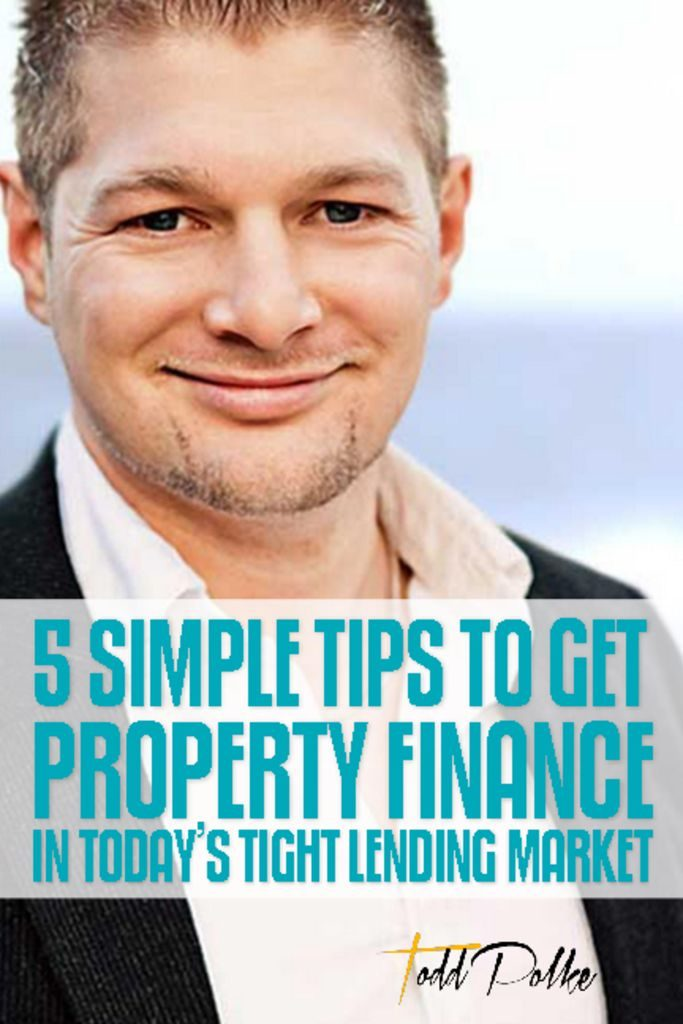 thumbnail of Freedom360-5-Simple-Tips-to-get-Finance-in-Todays-Market-2015