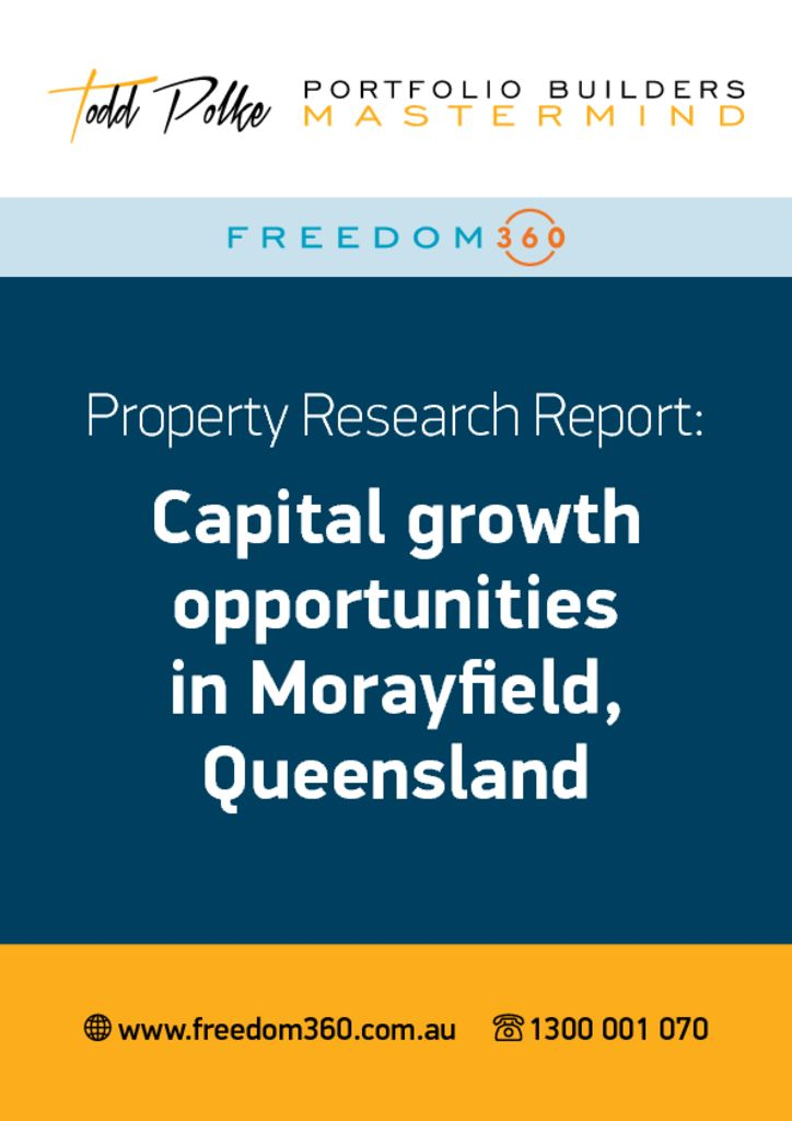thumbnail of Morayfield-Capital-Growth-Opportunity-in-Brisbane1