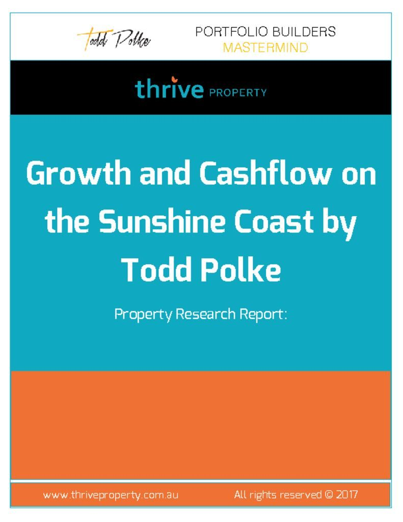 thumbnail of Property_Research_Report_Sunshine_Coast_140217-3