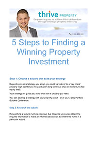 freedom360_todd_polke_5_steps_to_finding_a_winning_property_investment