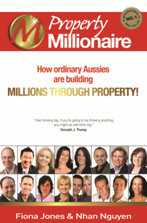 Property Millionaire Chapter 3