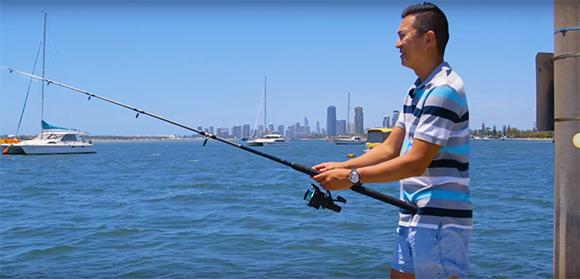 freedom360-nhan-nguyen-fishing